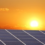 enegie solaire 150x150 Fonctionnement des panneaux solaires photovoltaïques