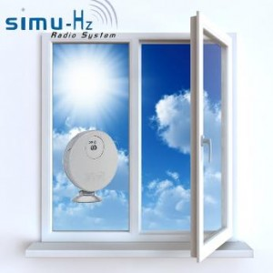 capteur soleil 300x300 La RT 2012 à propos de la chaleur et de la lumière